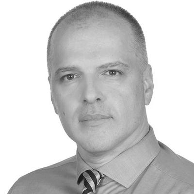 Βασίλης Ορφανίδης