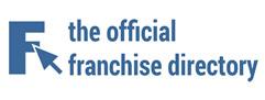 Franchise.gr